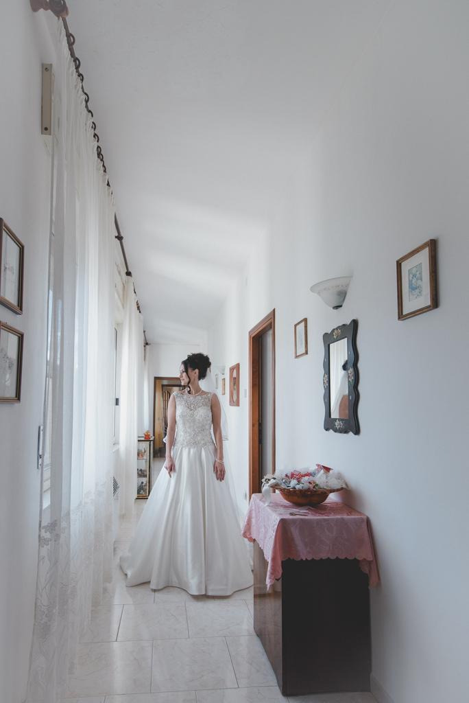 Fotografo Sassari