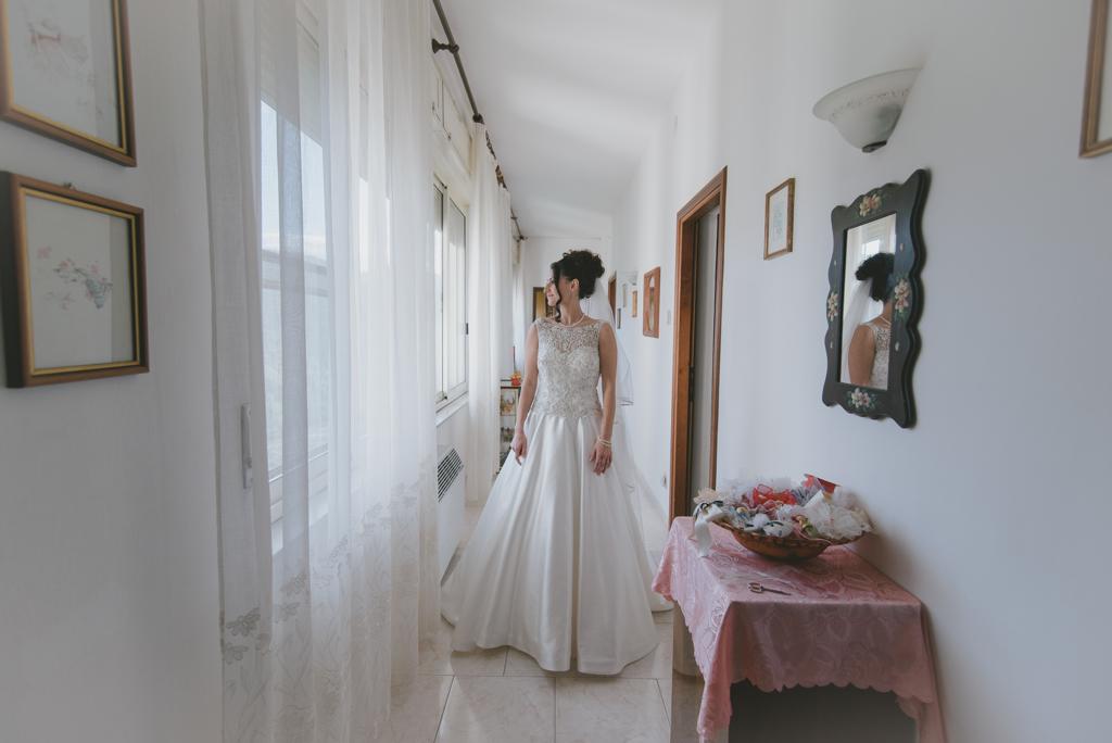 fotografo matrimoni sardegna