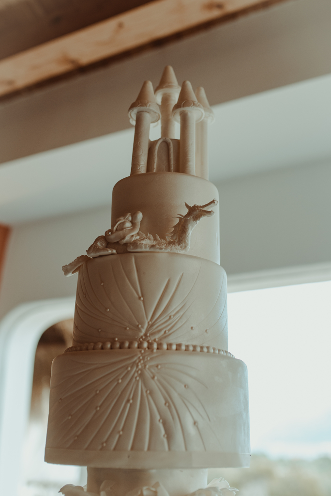 ollastu matrimonio