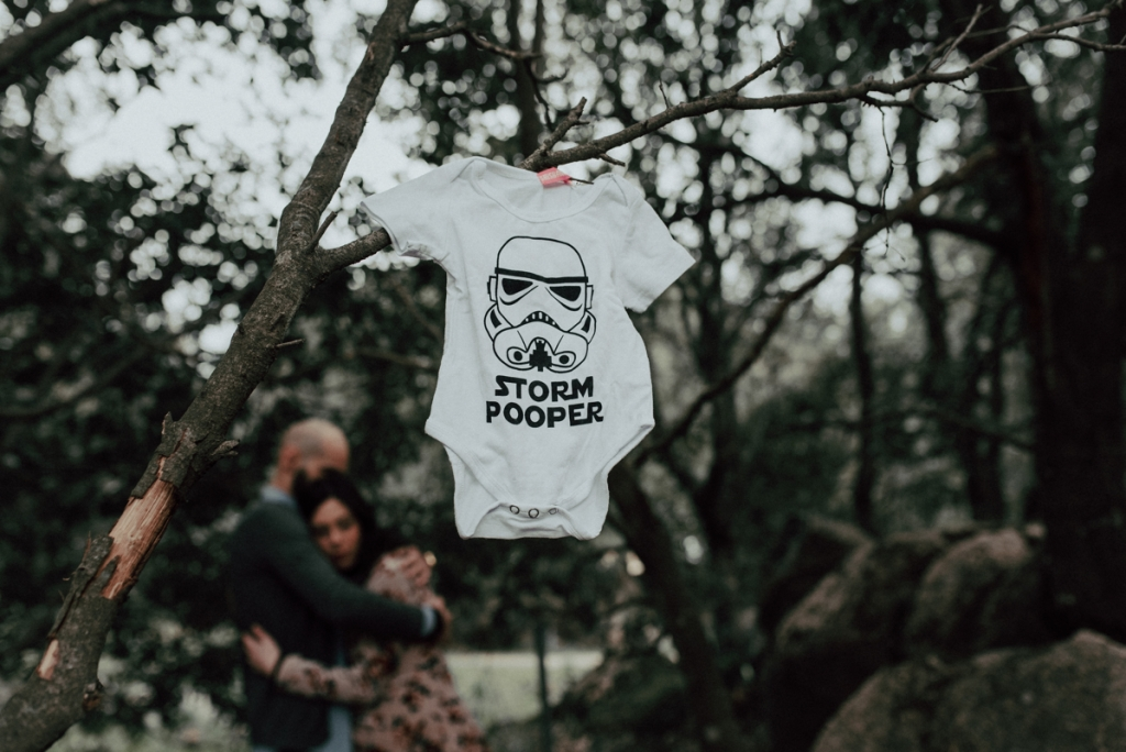 fotografo gravidanza Nuoro